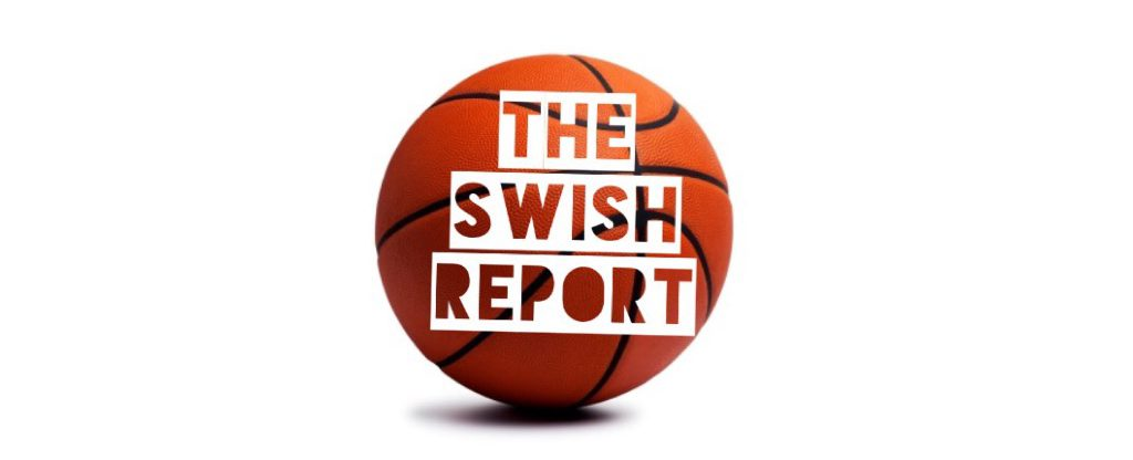 The Swish Report